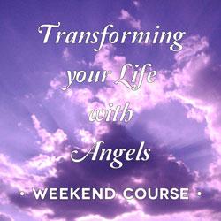 Transform Angels