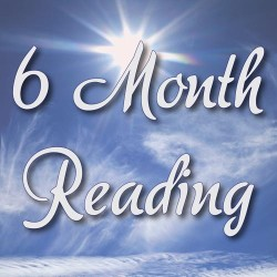 6-Month-Reading