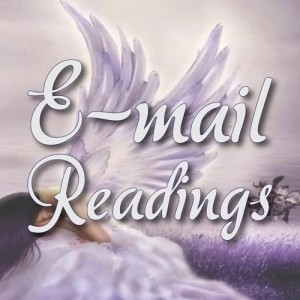 Email-Readings