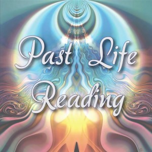 Past-Life-Reading