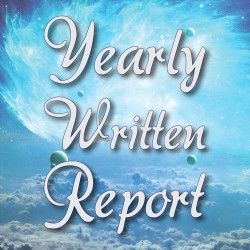 Yearly-Written-Report