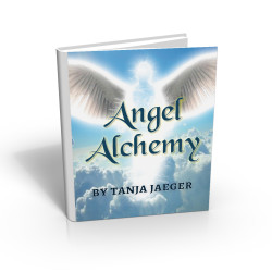 Angel Alchemy